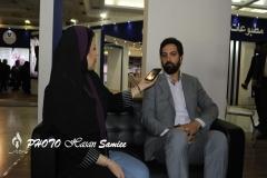 PHOTO-Amirhossein-Rahimi-61