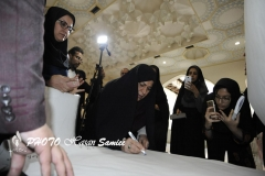 PHOTO-Amirhossein-Rahimi-62