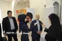 PHOTO-Amirhossein-Rahimi-66