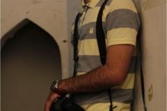 PHOTO-Amirhossein-Rahimi-68