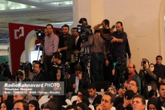 PHOTO-Amirhossein-Rahimi-70
