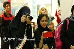 PHOTO-Amirhossein-Rahimi-81