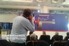 PHOTO-Amirhossein-Rahimi-88