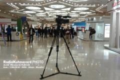 PHOTO-Amirhossein-Rahimi-95