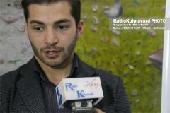 www.radiokuhnavard.ir9589359-06
