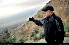 البرز؛ مقصد سی و دومین سفر رئیس جمهوری ایران