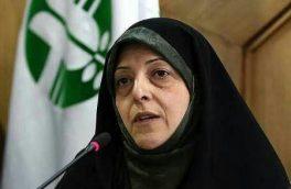 وضعیت محیط زیست استان البرز بسیار شکننده است