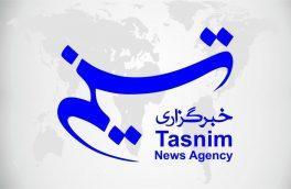 سمنها و هیئتهای ورزشی استان البرز به سیستم الکترونیک وصل میشوند