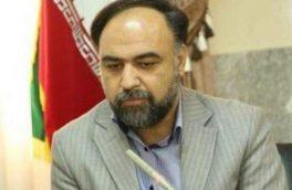 سومین اردوی اعضای خانه مطبوعات استان البرز برگزار می گردد