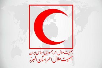 تیم حمایت روانی سحر به استان کرمانشاه اعزام شد