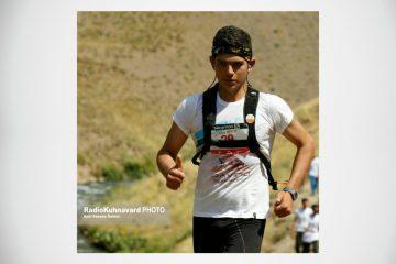 هیمالیانورد کرجی به تیم ملی ایران راه یافت