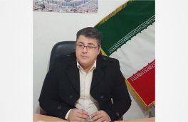 مدیرعامل خانه مطبوعات استان البرز به خانواده کوهنوردی کشور تسلیت گفت