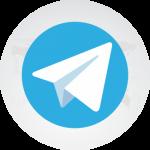 کانال تلگرام پایگاه خبری رادیو کوهنورد