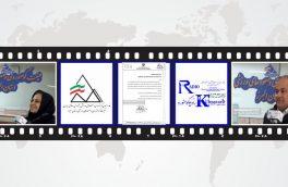 هیئت کوهنوردی و صعودهای ورزشی استان البرز با پایگاه خبری رادیو کوهنورد به تعامل رسید