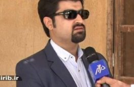دفتر سرپرستی پایگاه خبری رادیو کوهنورد در استان فارس راه اندازی شد