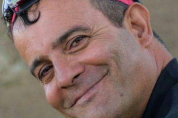 قلل منطقه پامیر تاجیکستان برای اولین بار توسط ایرانیان صعود شد
