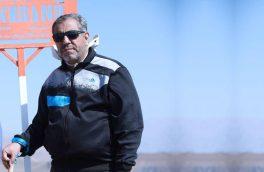 با حضور استاندار قزوین ، کوهنوردان به قله ۲۴۷۰ متری یخبند صعود کردند