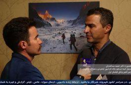 با مصوبه مجلس شورای اسلامی ؛ فدراسیون کوهنوردی و صعودهای ورزشی متولی کوهستان شد